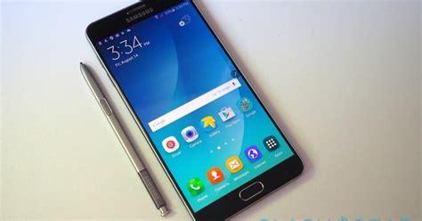 samsung galaxy note 6 said to 6gb ram 5 8 inch screen slashgear