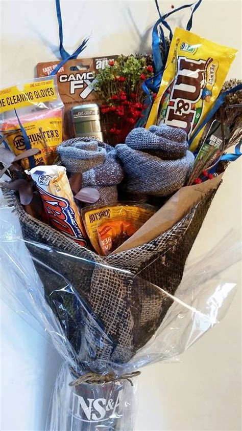 best hunting gifts 25 best ideas about small gifts for boyfriend on creative boyfriend gifts