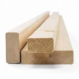 Building Materials & Supplies at The Home Depot