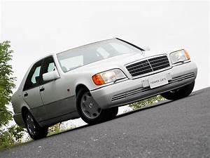 Mercedes 93 : 93 mercedes benz 500 se nowex cars ~ Gottalentnigeria.com Avis de Voitures