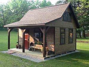 storage sheds outstanding sheds and cabins full hd With amish buildings near me