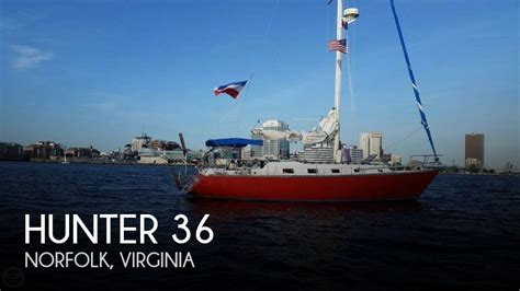 Sailboats For Sale Norfolk Va by Sailboats For Sale In Virginia Used Sailboats For Sale