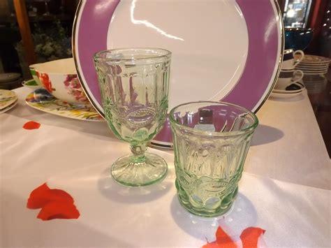 bicchieri tognana catalogo calici bicchieri e macedonie