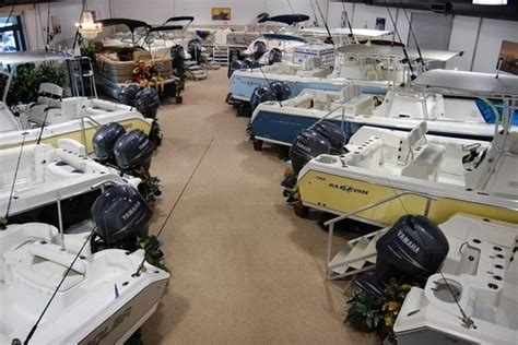 Sea Pro Boats Out Of Business by Images For 2005 Sea Pro 206 Dual Console
