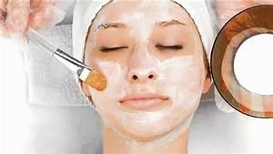 Троксевазин в косметологии как средство от морщин