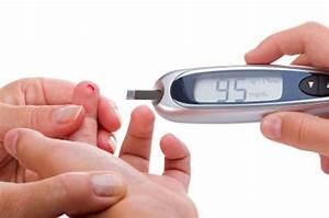 Ноги отекают от сахарного диабета у