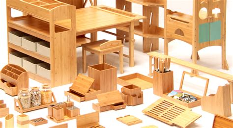 bamboo kitchen accessories why do we use bamboo 1461