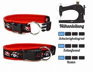 Hunde Sachen Kaufen : anleitung f r ein halsband mit zugentlastung ideen hundehalsband n hen hunde sachen und ~ Watch28wear.com Haus und Dekorationen