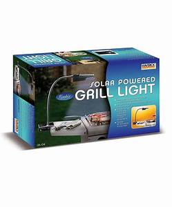 284 best images about grills outdoor cooking on With brilliant portable outdoor led lighting kit