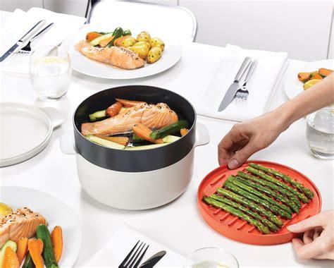 m cuisine m cuisine cooking set
