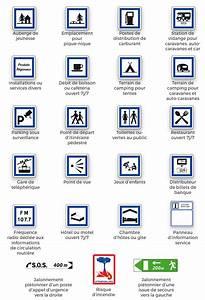 Panneau De Signalisation Code De La Route : panneaux d obligation code de la route gratuit tests et ~ Medecine-chirurgie-esthetiques.com Avis de Voitures
