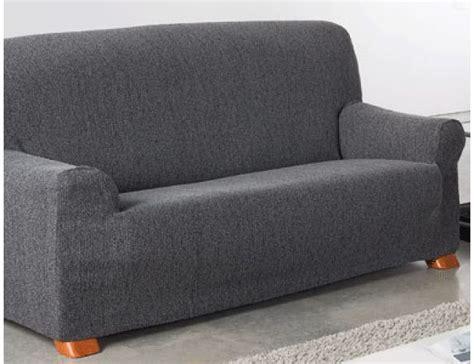 funda sofa tres plazas fundas para sof 225 s tejido quot jessica quot de una a tres plazas