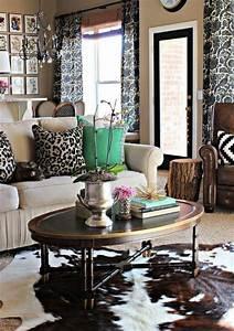 tapis peau de vache fly tapis tapis patchwork tapis tapis With tapis jonc de mer avec grand canapé 10 places