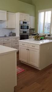Kitchen Style Trends White Kitchen Cabinets Better Than