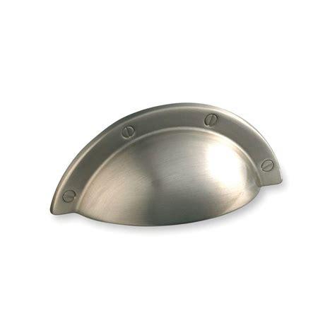 poign馥 de cuisine inox poignee meuble cuisine inox poign e de meuble cuisine cuisine interieure poign e de meuble inox bross carr e ilovedetails poign e de meuble de