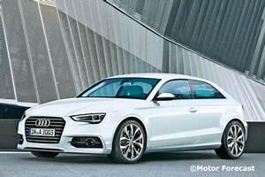 Audi A 3 Neu : audi a3 kommt edel wie ein a6 ~ Kayakingforconservation.com Haus und Dekorationen