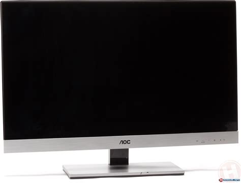 aoc d2757ph review affordable luxury hardware info united states