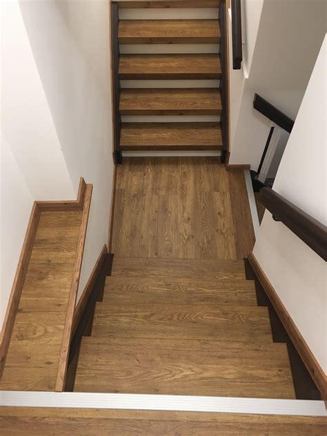 Treppen Neu Gestalten by Alte Treppen Neu Gestalten Alte Holztreppe Neu