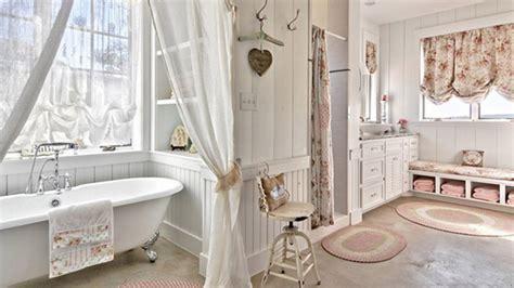 beautiful farmhouse style bathrooms home design lover