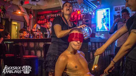 strip clubs in poland nostalgia chick porn