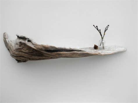meubles de chambre ikea création en bois flotté