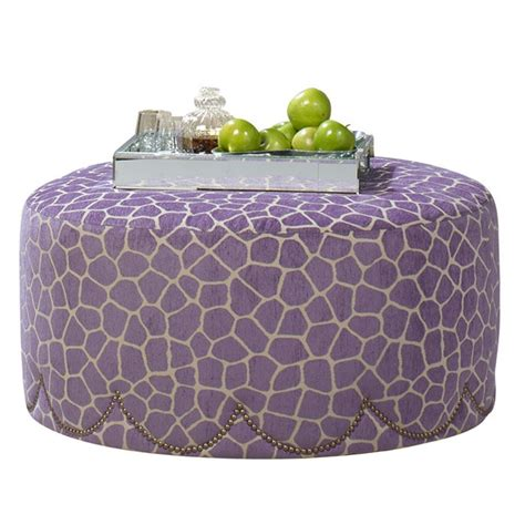 Funky Ottoman by Funky Ottoman Furniture Awesome