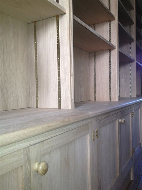 cabinet makers in my area wood chips woodwork local cabinet maker in maidenhead area