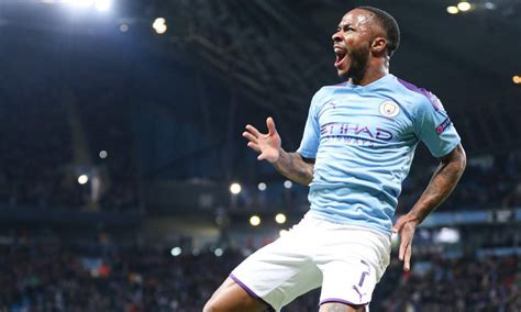 Man City vs Aston Villa FREE: Live stream, TV channel ...