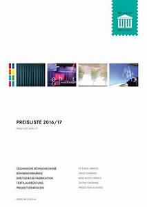 Viebrockhaus Preisliste 2017 Pdf : preisliste 2018 wilhelm westholt gmbh ~ Frokenaadalensverden.com Haus und Dekorationen