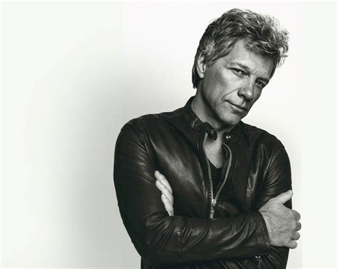 Global Music Rights Jon Bon Jovi