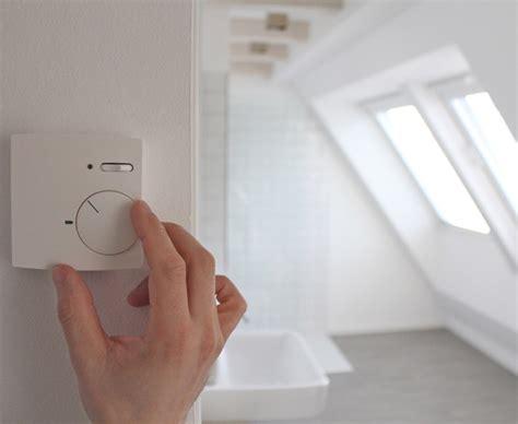 Automatische Fensteroeffnung Als Alternative Zur Lueftungsanlage automatische fenster 246 ffnung als alternative zur