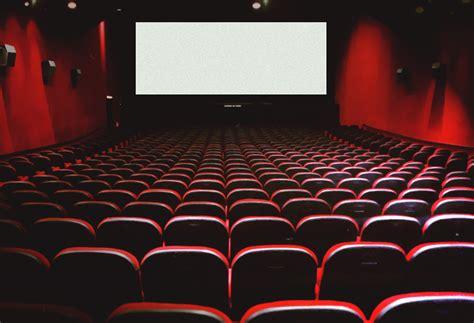 cin 233 ma ce qui fait le succ 232 s des films tunisiens 224 l