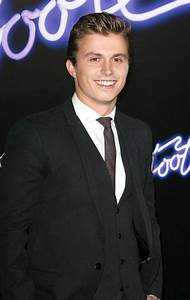 1000+ images about Kenny Wormald on Pinterest