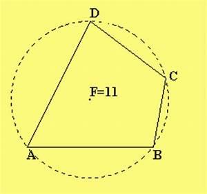 Viereck Winkel Berechnen : faq 2 fl che dreieck heron und viereck joachim mohr mathematik musik delphi ~ Themetempest.com Abrechnung
