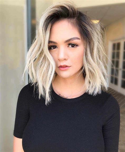 popular short hairstyles hairstyle samples