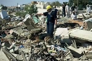Kündigungsfrist Nach 15 Jahren : vor 15 jahren einsatzende nach erdbeben in indien ~ Frokenaadalensverden.com Haus und Dekorationen