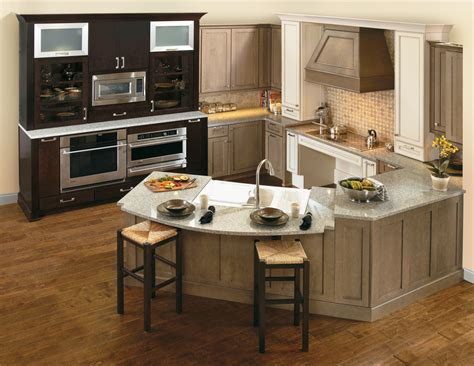 universal kitchen design new ideas for aging in place and ud kitchen bath 3066
