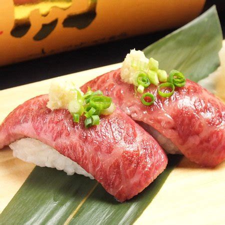 kaze japanese cuisine the 10 best kyoto restaurants 2017 tripadvisor