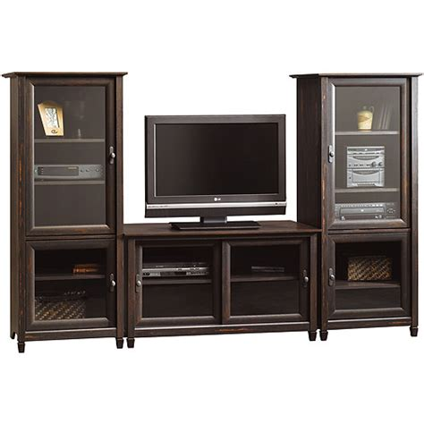 cheap television stands and cabinets tv stands cheap tv cabinets corner tv stands and tv