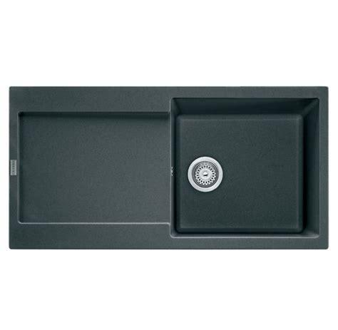franke maris mrg 611 granite sink appliance house