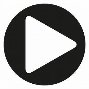 video play button icon – Free Icons Download