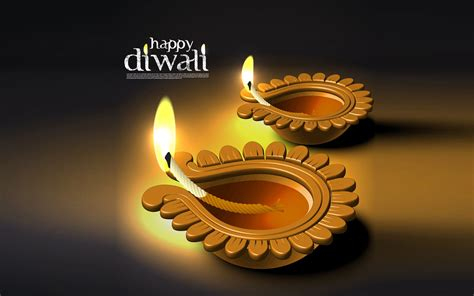 Animated Diwali Diya Wallpapers - happy diwali beautiful diya wallpaper hd wallpapers rocks