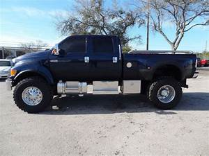 Ford F650 Tow Trucks For Sale Used Trucks On Buysellsearch