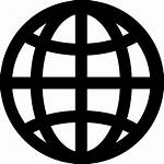Icon Domain Vectorified