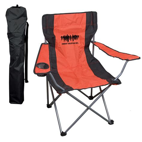 Gear Backpack Chair Canada by Sport Folding Chair In A Bag Outdoor And Living
