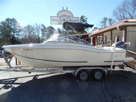 Boat Company by Scout Boat Company Boats For Sale In Buford