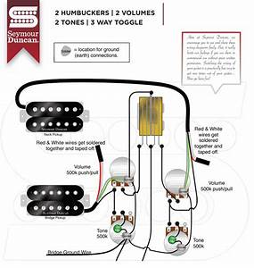 An Epiphone Sg Pickup Replacement  Volume Pot Swap And