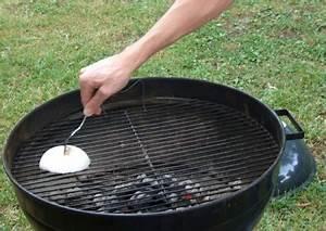 Comment Nettoyer Une Grille De Barbecue Tres Sale : 3 astuces nettoyage que vous ne connaissiez pas astuces de filles ~ Nature-et-papiers.com Idées de Décoration