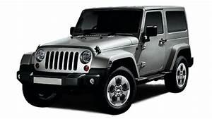 Concessionnaire Jeep Paris : jeep wrangler 2 ii 3 6 v6 284 sahara auto neuve essence 3 portes saint laurent du var provence ~ Gottalentnigeria.com Avis de Voitures