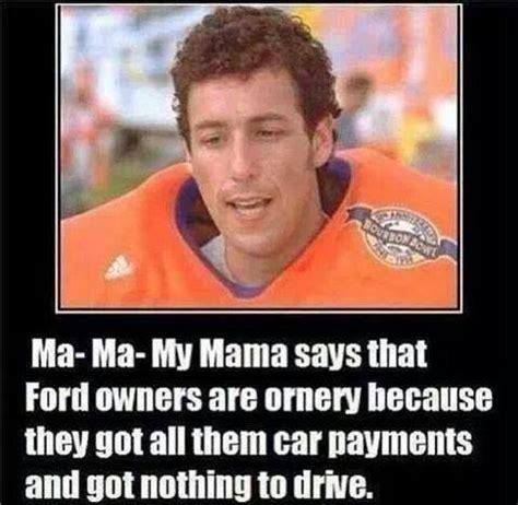 Anti Ford Memes - funny anti mustang or anti ford memes camaro5 chevy camaro forum camaro zl1 ss and v6